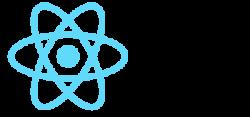 React-logo-1