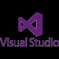 kisspng-visual-studio-2010-développez-pour-le-web-avec-c-inicio-resyst-softwares-5b6887f2572699.907904221533577202357