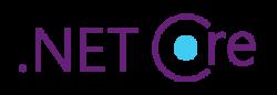 net-core