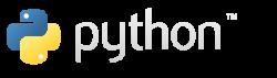 python-logo@2x