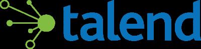 talend_logo_color