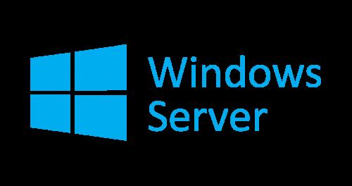 windows-server-logo-e1551471998409